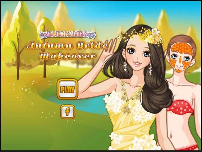 Top 10+ Game trang điểm công chúa đẹp miễn phí dành cho bạn gái